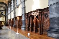 Deuxième série de confessionnaux c. De Winimarter