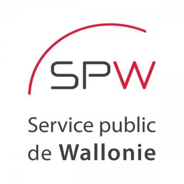 logo_spw