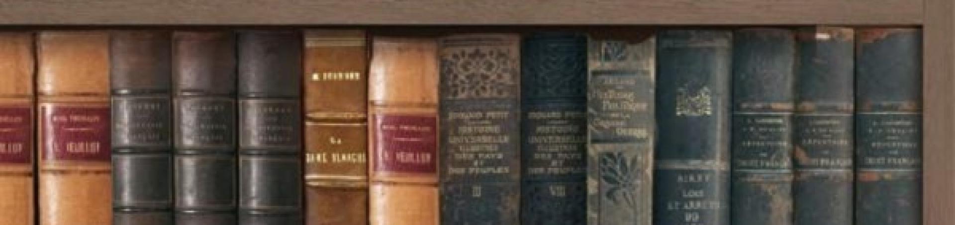 papier-peint-bibliotheque-ancienne[1]