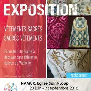 SACF-affiche expo textiles2