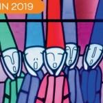 JEO 2019 - affiche détail
