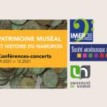 conférence concert 21.10